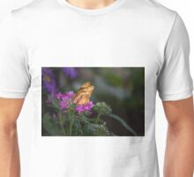Spring Beauty- 2 Unisex T-Shirt