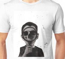 Truth Seeker Unisex T-Shirt
