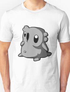 Koala Kids Koko Unisex T-Shirt