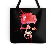 Nothing to Fear Tote Bag