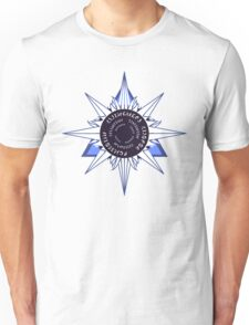 Azorius Orzhov Unisex T-Shirt