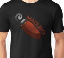 Maduro Unisex T-Shirt