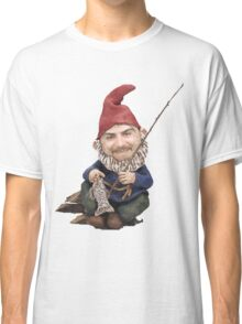 Keemstar the Gnome Classic T-Shirt
