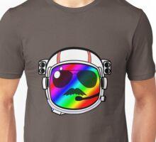 Houston we have uh oh  Unisex T-Shirt