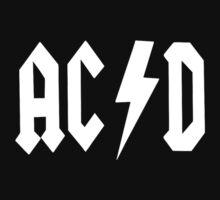 acid by dollymod