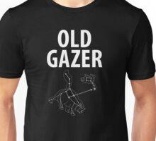 Old Gazer Unisex T-Shirt