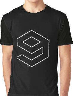 9gag just for fun Graphic T-Shirt