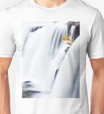 Strong Beauty Unisex T-Shirt
