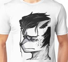 GREASER HYENA Unisex T-Shirt
