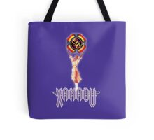 Xanadu - Electric Light Orchestra Tote Bag