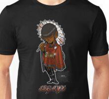 SUPER CUTE ELEGANCE Unisex T-Shirt