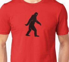 Squatch Unisex T-Shirt