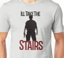The Raid  Unisex T-Shirt
