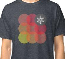 flake Classic T-Shirt