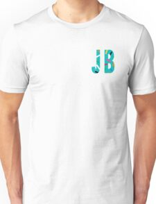 JB 4 Unisex T-Shirt