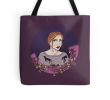 Lydia Appreciation Tote Bag