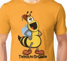 Fez Glubee Unisex T-Shirt