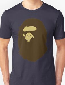 Babe Unisex T-Shirt