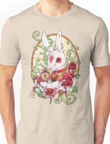 Rabbit Hole T-Shirt