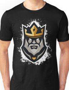 Kings of Urban - Classic Logo Unisex T-Shirt