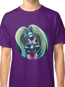 Dj Sona Classic T-Shirt