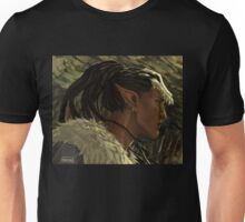 Fenny Unisex T-Shirt