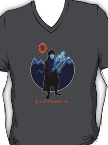 Frodo and Sting T-Shirt