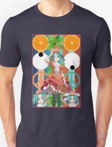 Ononokiwave Unisex T-Shirt