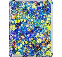 Like Stars On Earth iPad Case/Skin