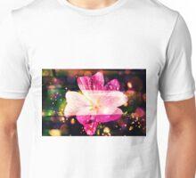 Colourful Creations XI Unisex T-Shirt