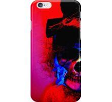 Come at Dawn iPhone Case/Skin