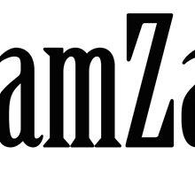 Team Zankie by colorfulmoniker
