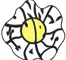 Classic Logo '11 by sunnysideupska