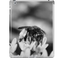 BW Bumble iPad Case/Skin