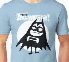 The Aquabats Unisex T-Shirt