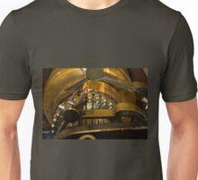 Brass Power  Unisex T-Shirt