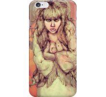Eia Popeia iPhone Case/Skin
