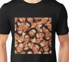 Master of Your Domain Unisex T-Shirt