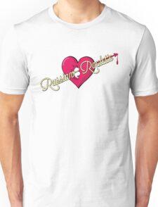 Red Velvet 'Russian Roulette' #3 Unisex T-Shirt