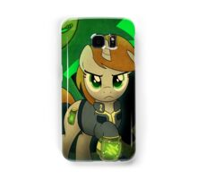 Little Pip in the Pyrelight Samsung Galaxy Case/Skin