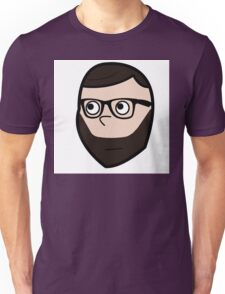 I Wonder Guy T-Shirt