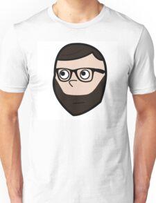 I Wonder Guy T-Shirt