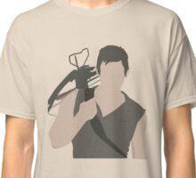 Dixon Classic T-Shirt