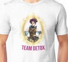Rupaul's Drag Race All Stars 2 Team Detox Unisex T-Shirt