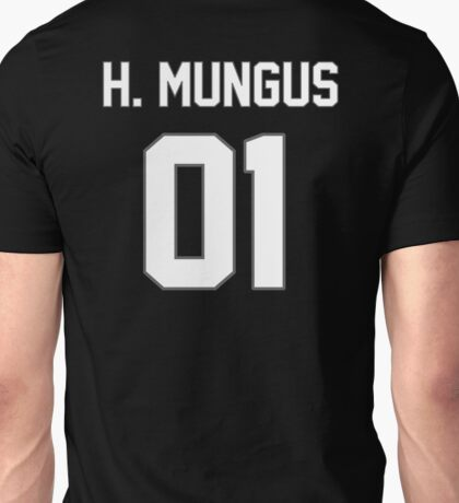 My Name? Unisex T-Shirt