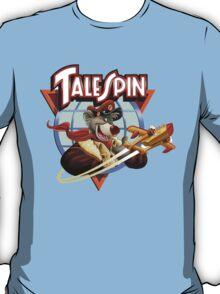 Talespin T-Shirt