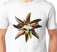 Toucans Unisex T-Shirt