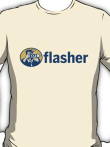 Flasher III T-Shirt