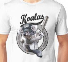 KOALA RANGERS Unisex T-Shirt
