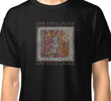 Jacks Classic T-Shirt